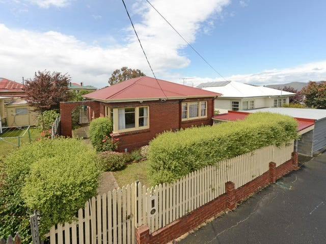 39a Central Avenue, Moonah, Tas 7009