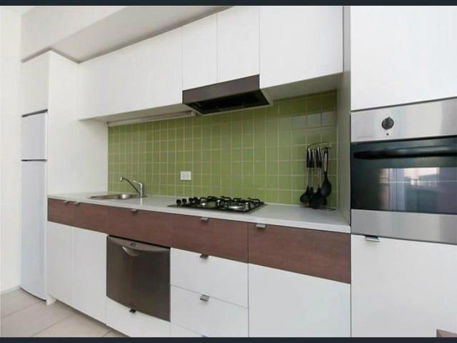 121/227 North Terrace, Adelaide, SA 5000