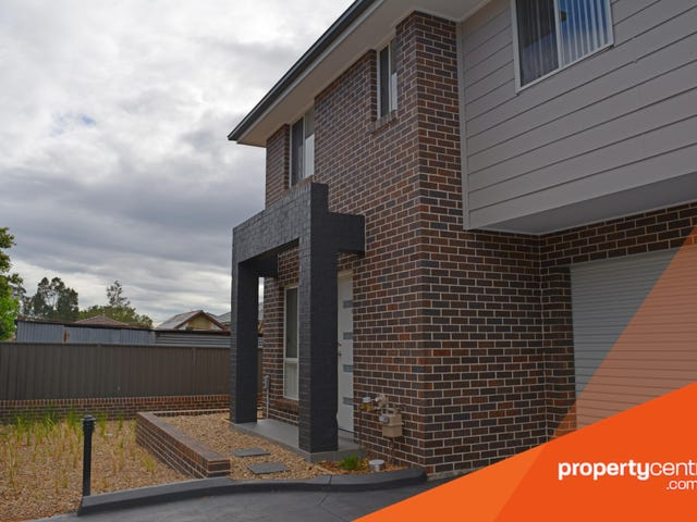 5/75 Canberra Street, Oxley Park, NSW 2760