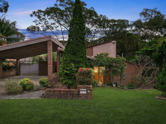 2 Fir Place, Lugarno, NSW 2210