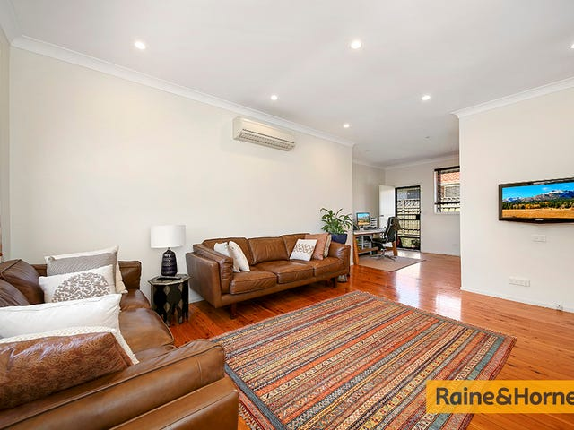 3/5-7 Preddys Road, Bexley, NSW 2207