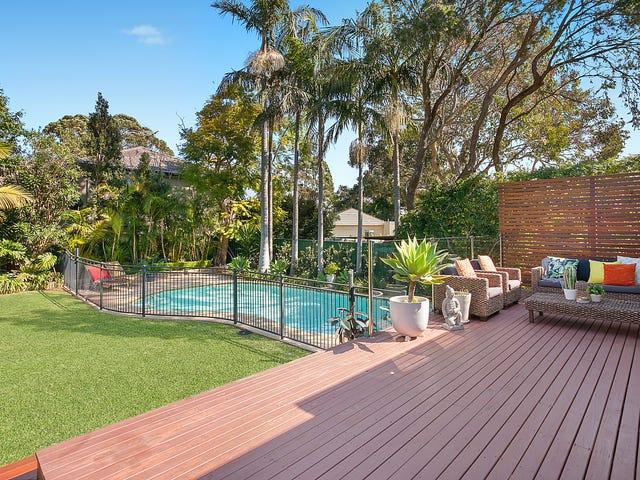 10 Yuruga Avenue, Caringbah South, NSW 2229