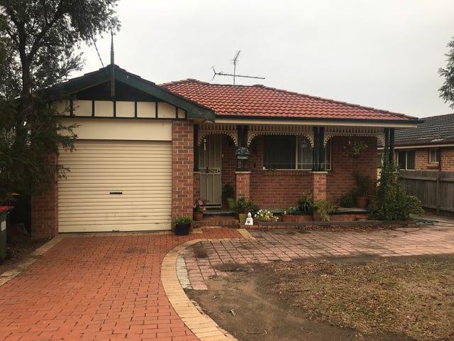 9B Ralfe Street, Tahmoor, NSW 2573
