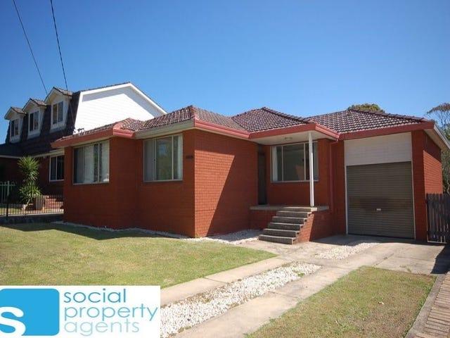 133 Ridge Road, Engadine, NSW 2233