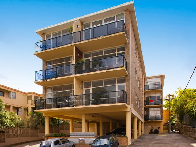 15/3 Tower Street, Manly, NSW 2095