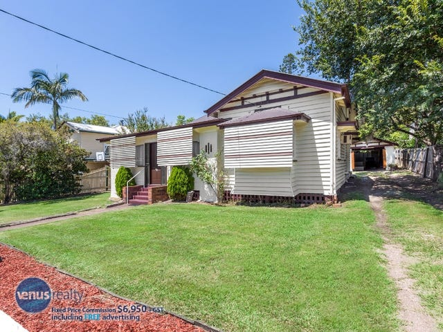 44 Cothill Road, Silkstone, Qld 4304