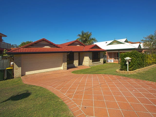 32 Winton Crescent, Murarrie, Qld 4172