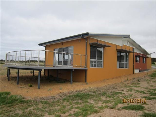 12 (Lot 151)  Prion Court (Point Boston), Port Lincoln, SA 5606