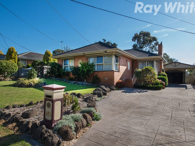 101 Burke Road, Ferntree Gully, Vic 3156