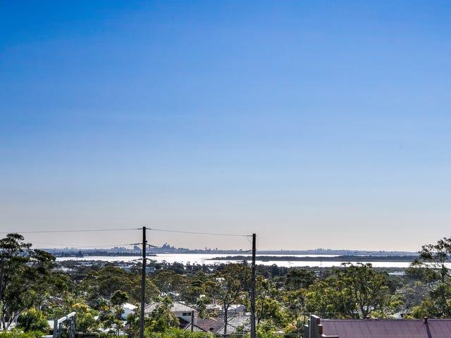 14/10-12 Banksia Road, Caringbah, NSW 2229