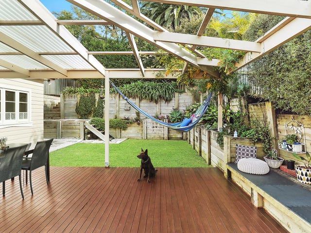 62 Figtree Crescent, Figtree, NSW 2525