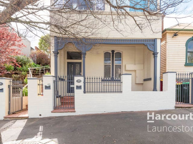 1/273 Charles Street, Launceston, Tas 7250