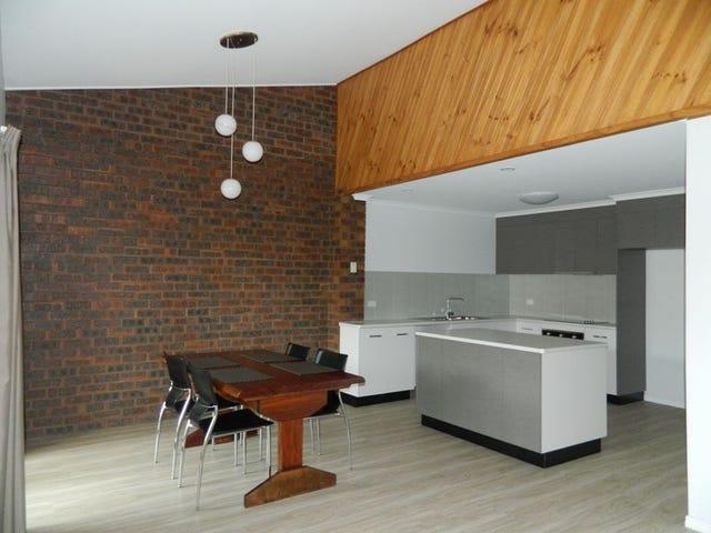 18/272 Torquay Terrace, Torquay, Qld 4655