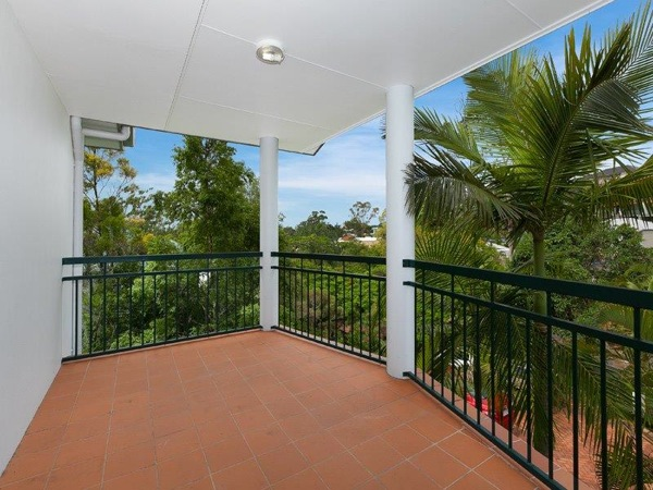 7/120 Indooroopilly Road, Taringa, Qld 4068