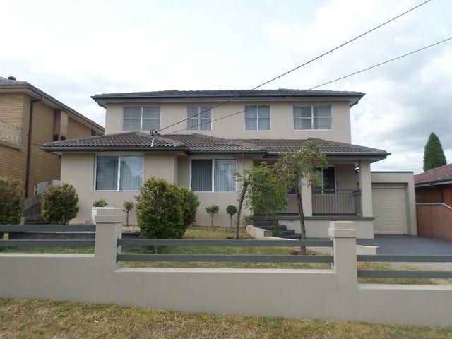 12 Ian Street, Greystanes, NSW 2145