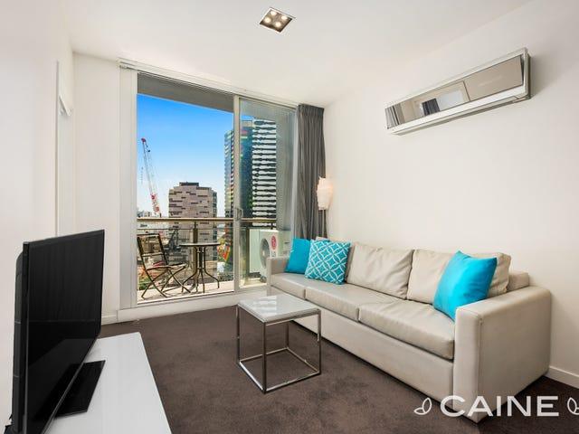 1510/8 Franklin Street, Melbourne, Vic 3000