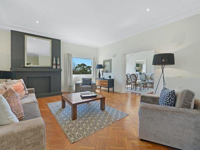 55 Bundarra Road, Bellevue Hill, NSW 2023
