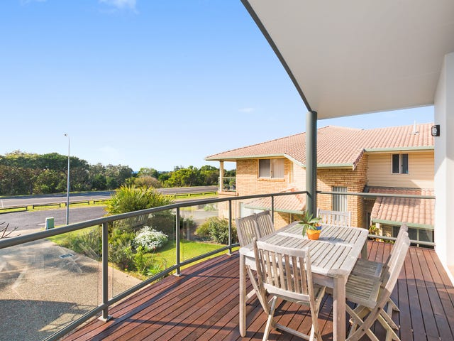 2/41 Beachfront Parade, East Ballina, NSW 2478