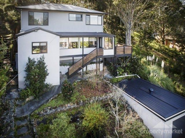 45 Platypus Road, Berkeley Vale, NSW 2261