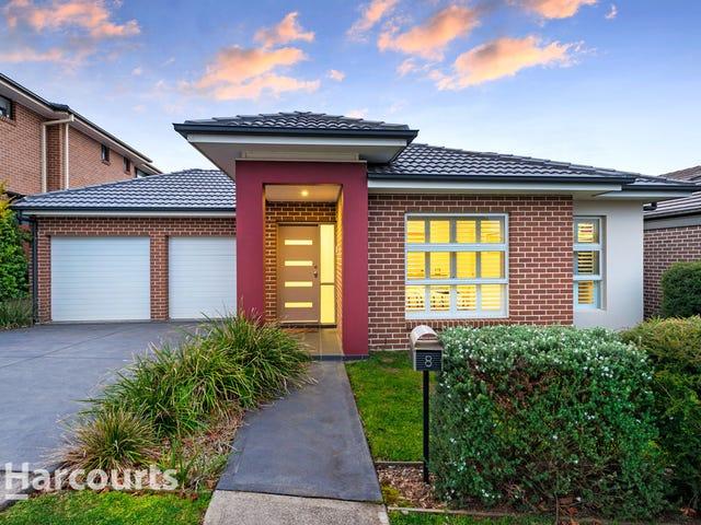 8 Yanada Street, Rouse Hill, NSW 2155