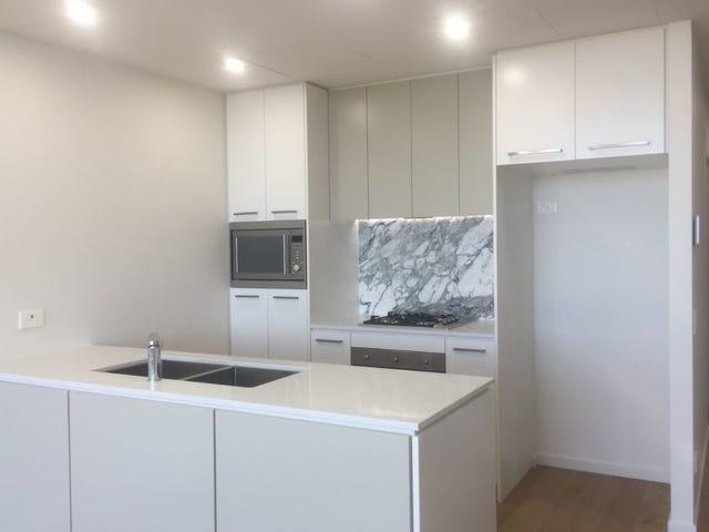 8 Wharf Road, Gladesville, NSW 2111