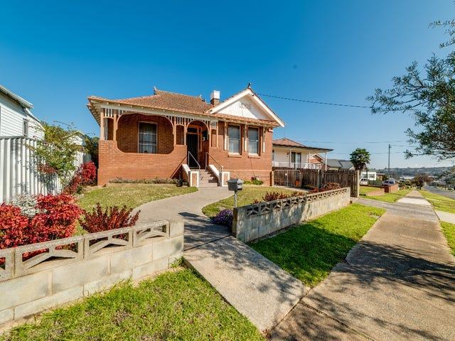 44 Lansdowne St, Goulburn, NSW 2580