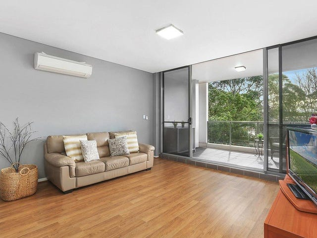 729/3 Mcintyre Street, Gordon, NSW 2072