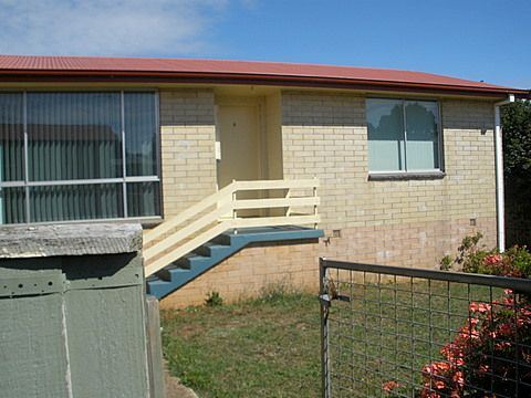 2/18 Mylan Crescent, Shorewell Park, Tas 7320