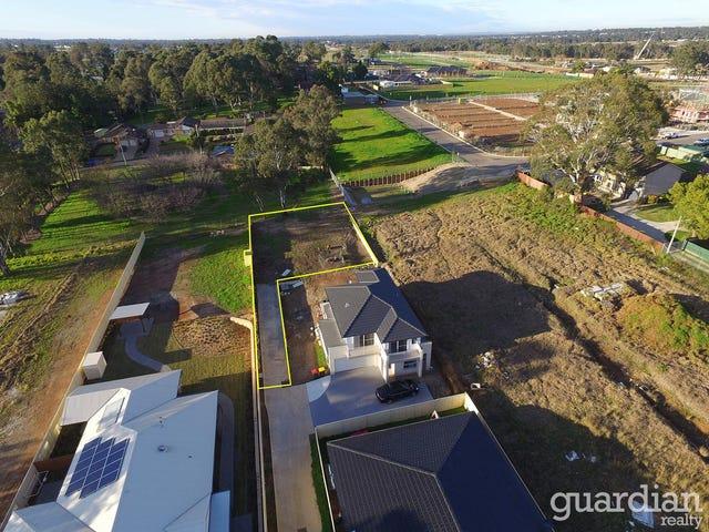 37a Grange Avenue, Schofields, NSW 2762