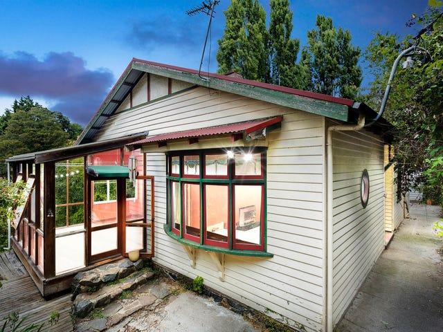 60 Bain Terrace, Trevallyn, Tas 7250