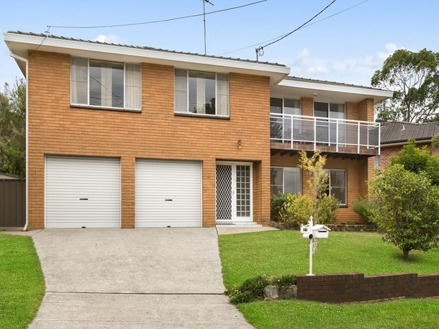 51 East Crescent, Hurstville Grove, NSW 2220