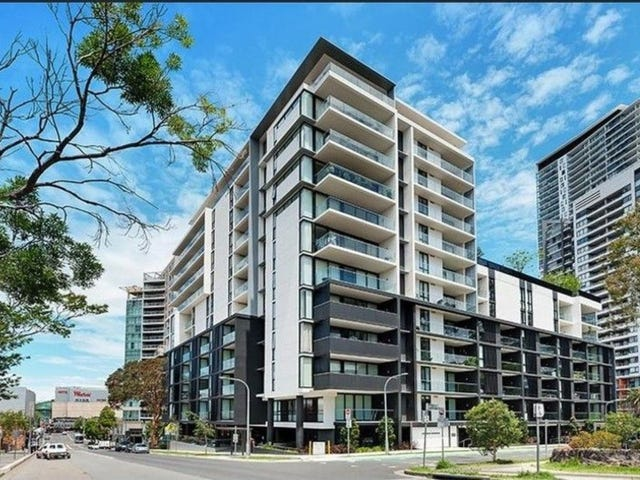 202/30 Anderson St, Chatswood, NSW 2067