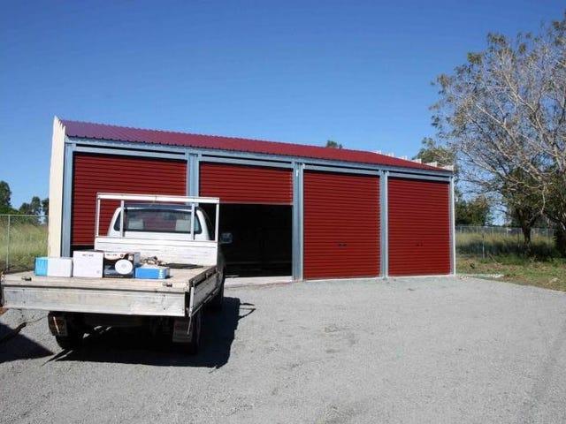 21 Taragoola Rd, Calliope, Qld 4680