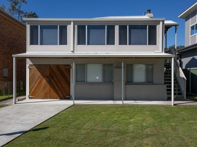 68 Beach Road, Silverwater, NSW 2264