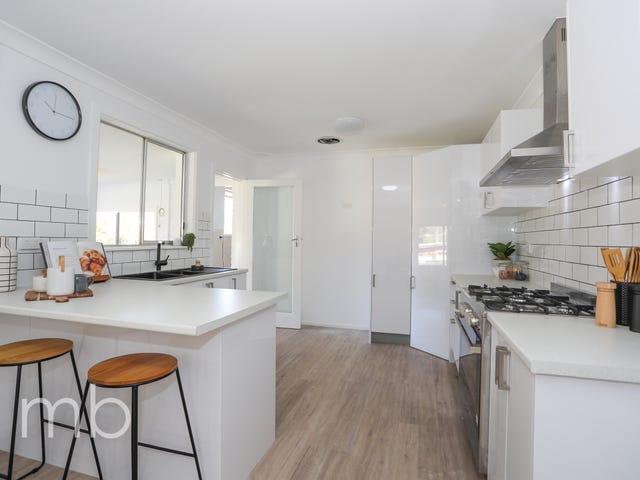 6 Treweeke Street, Orange, NSW 2800