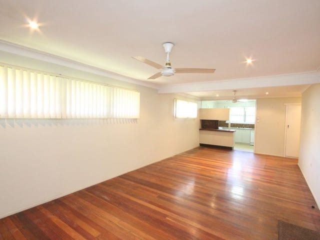 5 Player Street, Upper Mount Gravatt, Qld 4122