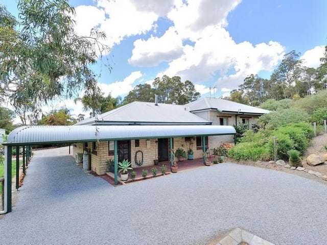 18 Hilltop Close, Mahogany Creek, WA 6072