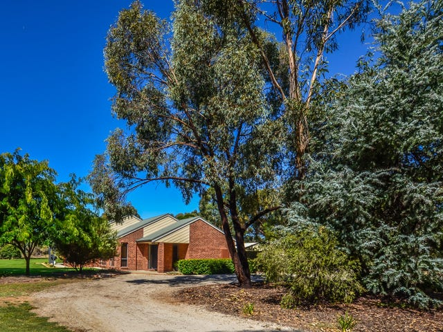 24 River View Court, Echuca, Vic 3564