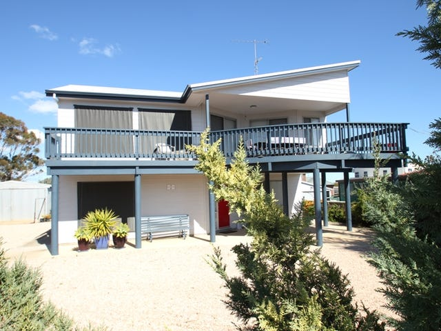 20 Rossiters Road, Moonta Bay, SA 5558