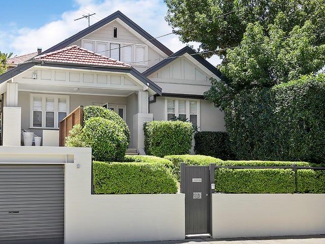 28 Marcel Avenue, Randwick, NSW 2031