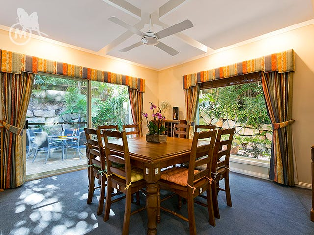 1 Evergreen Close, Kenmore, Qld 4069