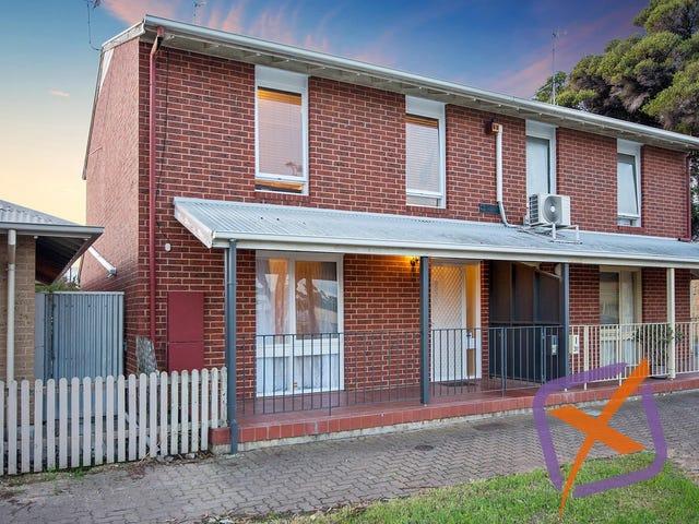29 Dale Street, Port Adelaide, SA 5015
