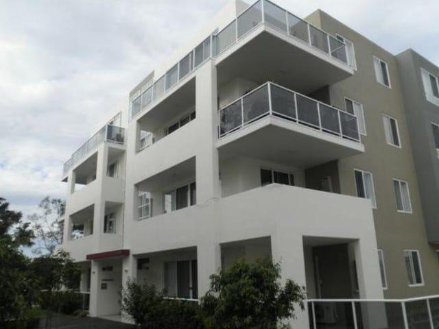 43/25 Carters Lane, Towradgi, NSW 2518