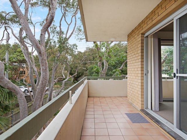 18/80-82 Pacific Parade, Dee Why, NSW 2099