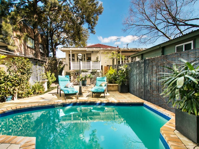 926 King Georges Road, Blakehurst, NSW 2221