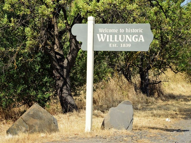 25-27 Aldinga Road, Willunga, SA 5172