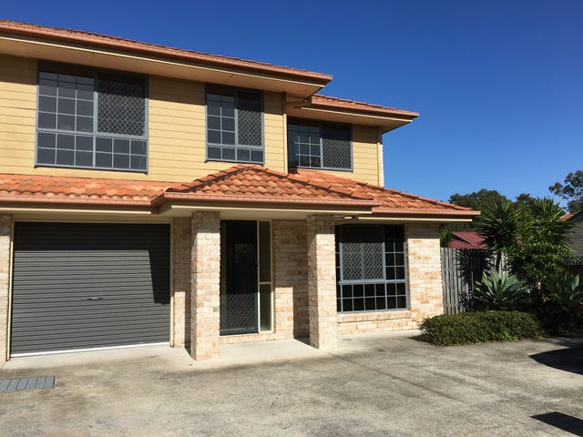 8/28 Cherrytree Place, Waterford West, Qld 4133