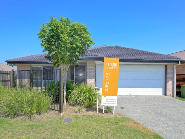 9 Tanzanite Avenue, Logan Reserve, Qld 4133