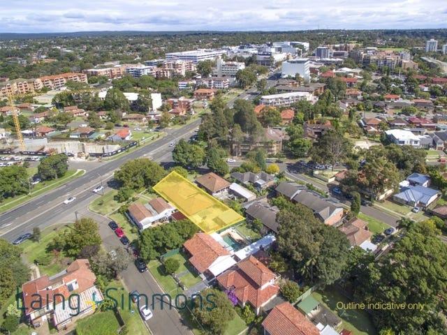 505 Kingsway, Miranda, NSW 2228