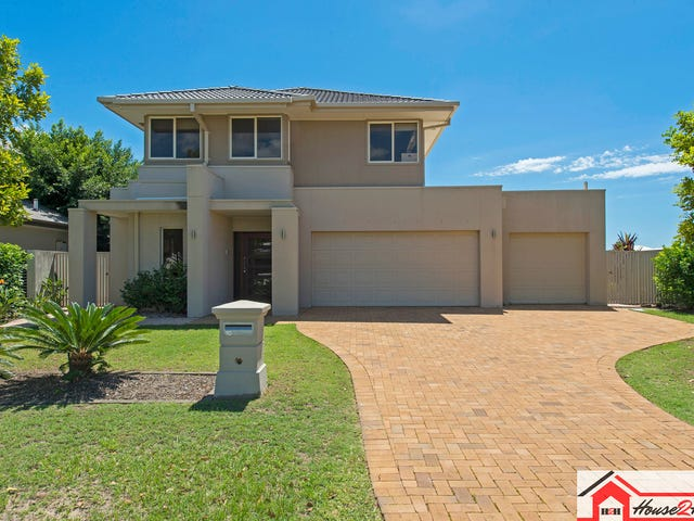 10 Windward Place, Jacobs Well, Qld 4208